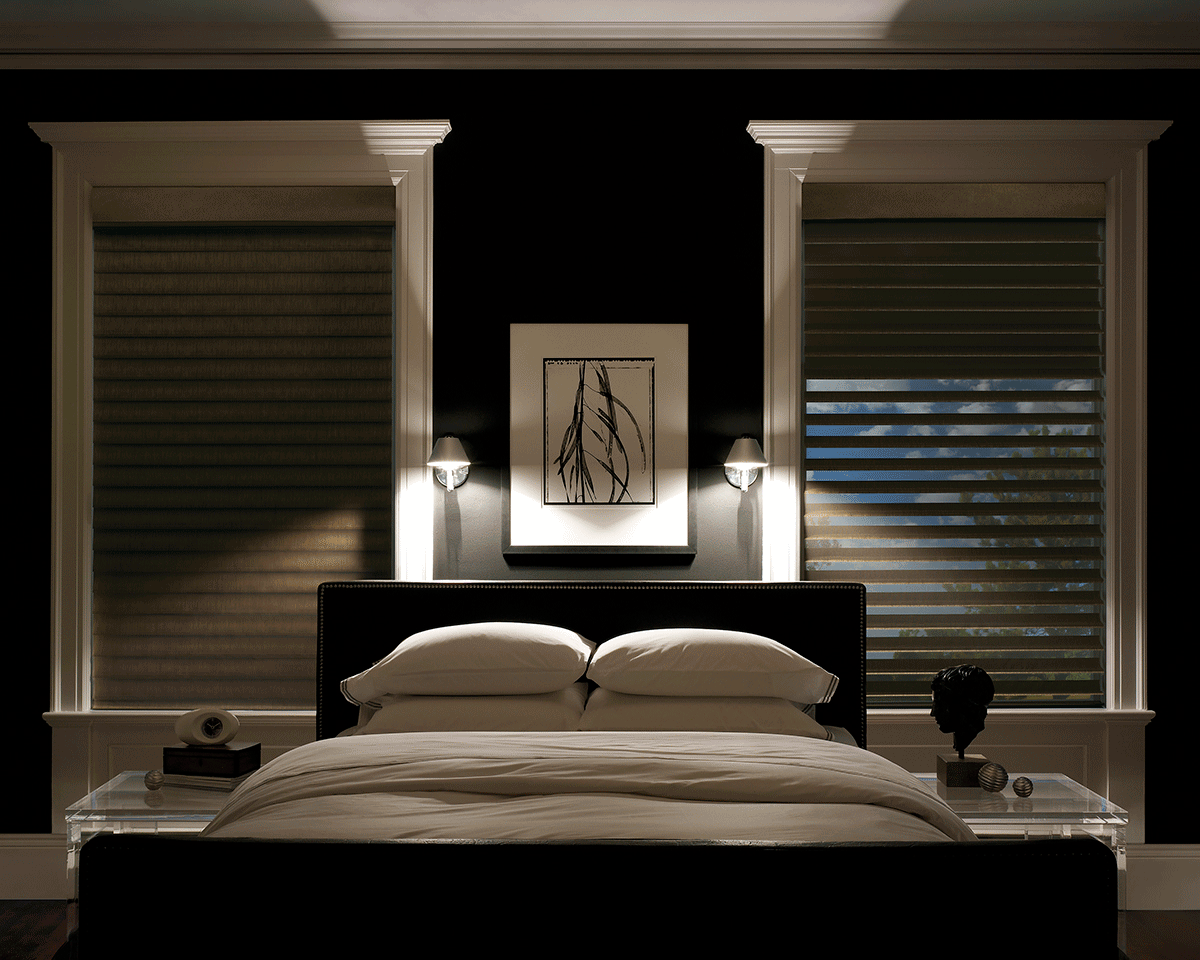 Room Darkening Or Blackout What S The Difference