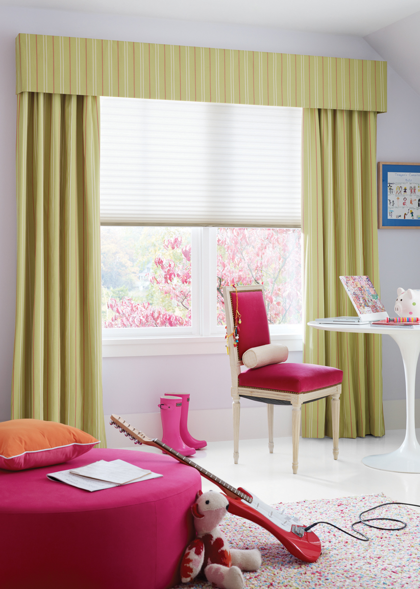 Rainy Day Fun A Room Makeover For Your Child
